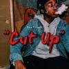 Cut Up ( Audio )