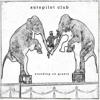 Beggars Day (Nils Lofgren cover)