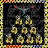 DIE IV TY- Guillotine Feat. Ozymandias