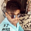 Log Kehte Hai Mai Sharabi Mix Dj Akhil Jbp ( 8827223783 )