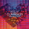 Kelly Clarkson - Heartbeat Song (Dj T.c. Hand's Up! Bootleg Edit)