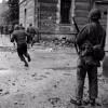 موسيقى الحرب العالمية الثانية ... ابكاليبس World War 2 Music