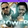 MASTER P Feat. LiL WAYNE, GANGSTA  AND ACE B - MASTER P Feat. LiL WAYNE, GANGSTA  AND ACE B - POWER.mp3