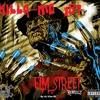 Killa-mo 187 - H8 [Prod. By DJ Elm St.] Demo Version.