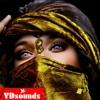 Arabic Oriental House Violin (Remix) 2015
