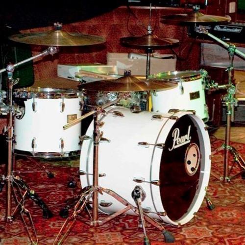 Funk Pearl Kit Sample Chain
