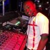 Da Mixxx on 91 Best fm Friday 8th - 4 ..
