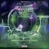 14 - Capital da vaidade (Scratch DJ NEM /DJ Pablo) Portada del disco