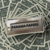 Panama Papers: Lo que debes saber.