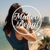 A Little Bit Of Happy (Tropical Bootleg)by Matteo Reggi