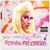 Nicki Minaj Automatic Mp3