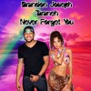 Zara Larsson ft MNEK - Never Forget You (Brandon Joseph/Taraneh Cover) *FREE DOWNLOAD*