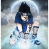 Naruto Shippuden  Unreleased  OST 3  Sasuke's Theme (Extended Version)