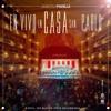 Download Sana mi Herida en vivo - Ambiorix Padilla Mp3