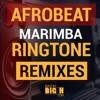 iPhone Ringtone African Remix