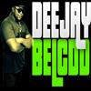 MC BR SKOL BEAT VERDE TROPA  DA MALIBU DJ BEL 2016