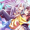 No Game No Life OST - All Of You Is All Of Me