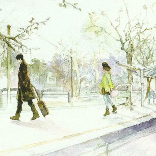 Senbonzakura - Cover By Lindsey Stirling by Hong Ngoc Nguyen | Free