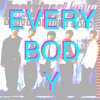 Everybody -backstreetboys (EDM Remix).wav