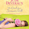 The Girl from Summer Hill by Jude Deveraux, read by Emily Rankin