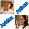 JAYBHIM ANTHEM By Gandhar & Gatha Jadhav