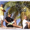 You Don't Love Me No More-PACIFIC COOL