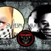 Download Oluap X Disisid - Supernatural Mp3