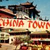 Migos X Gucci Mane Type Beat X China Town - (Prod By Jakkaveli)