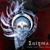 ENIGMA-SADNESS VS AMITABH-KAHBI KAHBI (SHY BOY STEVE REMIX)