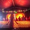007 - Seb Fontaine  - Clockwork Orange at Studio 338