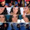 BravoDomo X Aaliyah Rock The Boat Remix