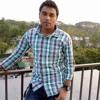 Asche Desha Asche - James - Mahiya Mahi - Shipan - DESHA - The Leader Movie 2014