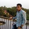 Tumi Amar Rajkonna By NoorhAd @ 01618440033.FLV 001