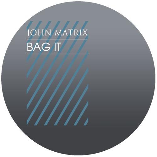 Bag It ***FREE DOWNLOAD***