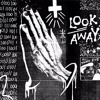 Aazar & Bellorum X Flosstradamus & GTA & Lil Jon - Prison Riot Ravage (Chase Me Mashup)