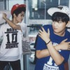 EXO - Playboy (cover by NCT 127- MARK & HAECHAN- PREDEBUT)