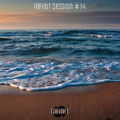 INFINIT Sessions