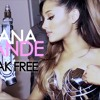 Ariana Grande - Break Free { cover }