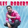 LES  ROBERT _ Rom - Patsa [MUSIC COULEUR TROPICAL] 2016
