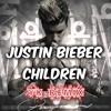 Justin Bieber - Children (YK Remix)