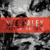 Ste Haley - Thats The Way  Feat Jenny Jones - ( Organ Mix ) OUT SOON ON ORANGE GROOVE