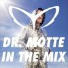 Dr. Motte b2b Alex Bau @ Club 50° Mainz (Vinyl Set, Part 1)