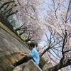 M (Ayumi Hamasaki) - Cover By Natsu