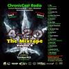 420 The Mixtape [vol. 4]