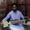 Rabab by - Imran khan (delhi)