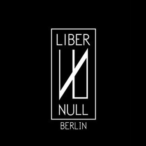 MXM - Liber Null Podcast