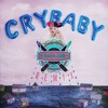 Melanie Martinez - Cry Baby (Pnut & Jelly Remix) [BUY = FREE DOWNLOAD]