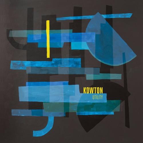 Kowton 'Comments Off'