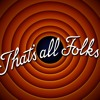 That's All Folks! (Music)