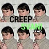 TLC - CREEP (SVANI RMX) FREE DL
